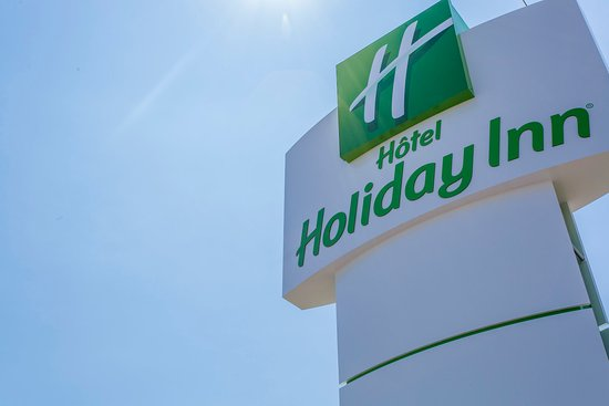 Holiday Inn Montreal Airport