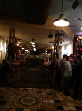Coyote cafe trier speed dating