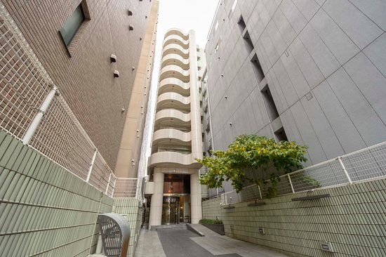 Court Hotel Shijo