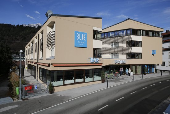 TUI BLUE PULSE Schladming