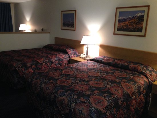 Pagosa Springs Inn and Suites