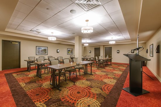 Holiday Inn Mt. Kisco (Westchester Cty)