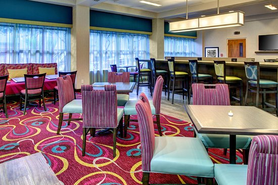 Hampton By Hilton Miami-Coconut Grove/Coral Gables
