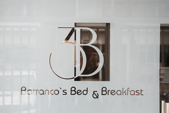 3B Barranco's - Chic and Basic - B&B