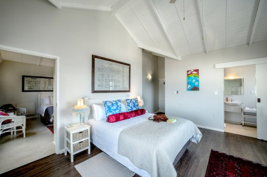 Mariner Guesthouse