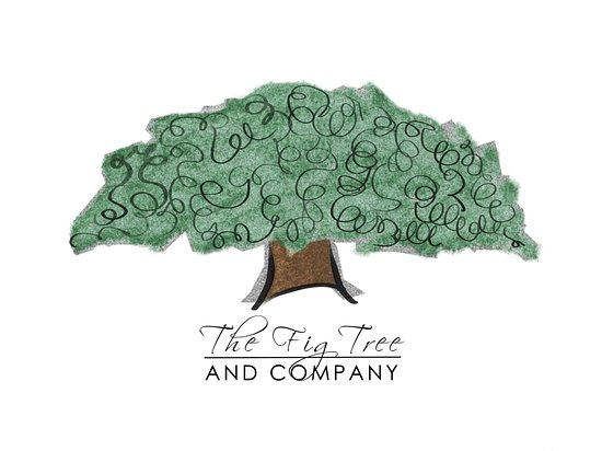 The Fig Tree and Company