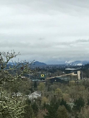 skinner butte park (eugene) all you need to know before