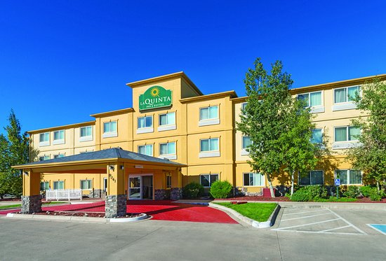 La Quinta Inn & Suites Henderson-Northeast Denver