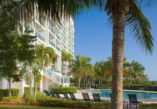 What to do in fort myers tripadvisor for 7090 cypress terrace fort myers