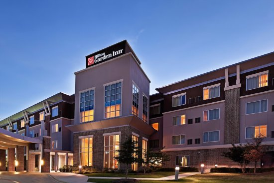 Country Inn & Suites By Carlson, San Antonio Airport