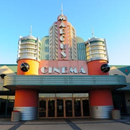 Westown ultrascreen cinemas waukesha movie times