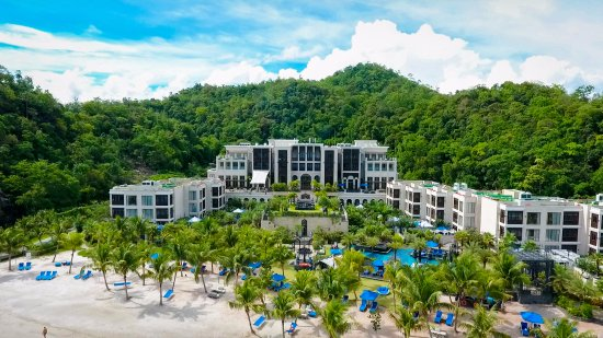 family vacation at langkawi Going on vacation with the kids here are 10 child friendly resorts in malaysia you should check out for a much needed holiday with your troops  langkawi photo.