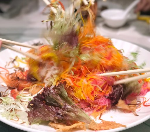 Discussion on this topic: Restaurant Review: Royal China, restaurant-review-royal-china/