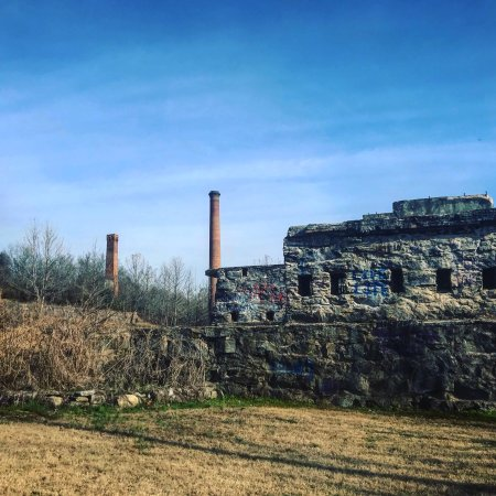 glendale shoals preserve (spartanburg) all you need to