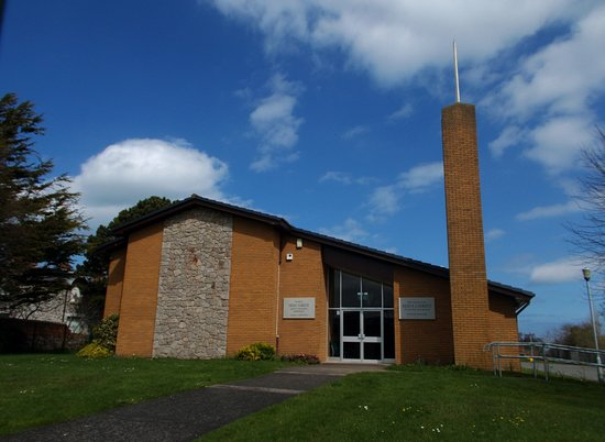 The Church Of Jesus Christ Of Latter- Day Saints | 174 Vale Road, Rhyl LL18 2PH | +44 1745 331268