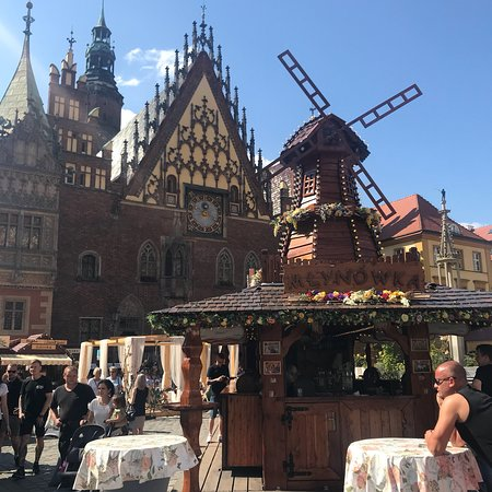 market square (rynek) (wroclaw) 2018 all you need to