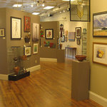 In-Town Gallery