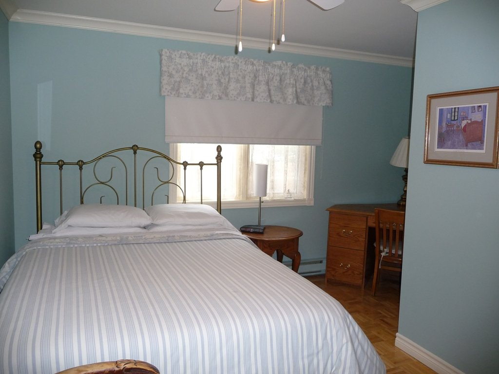 Lakeview Bed and Breakfast