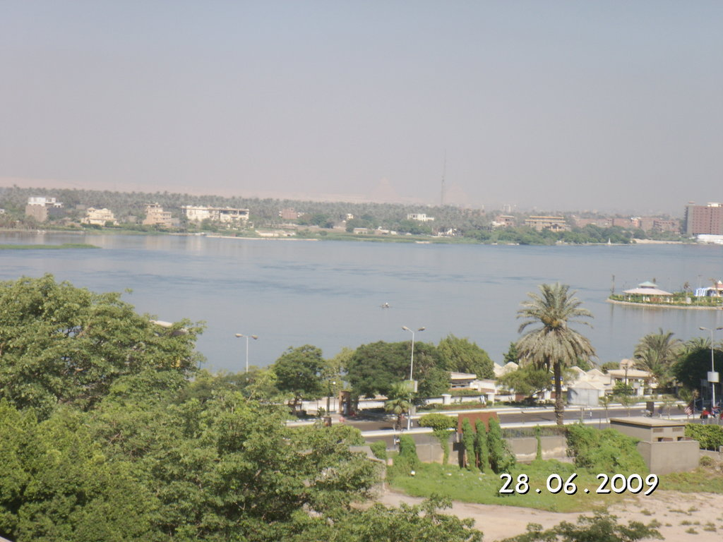 Cairotel Hotel