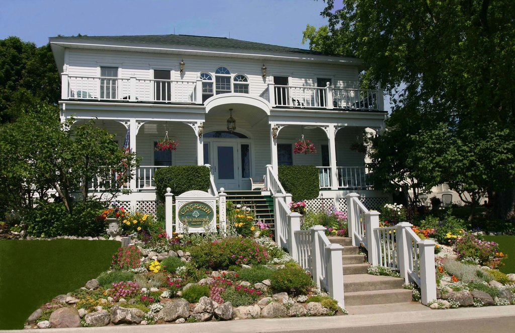 Cloghaun Bed and Breakfast
