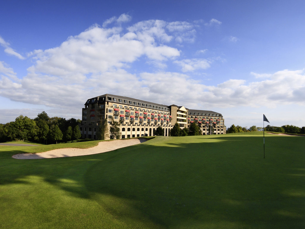 ‪Celtic Manor Resort‬