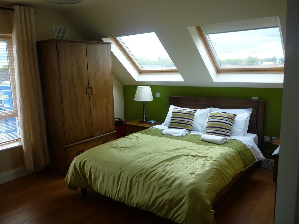 Beech View Self Catering Apartments