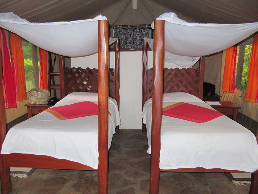 Oltome Resorts