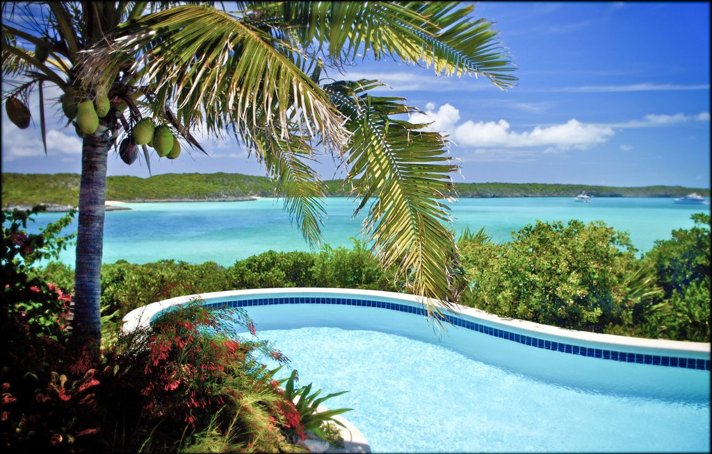 Fowl Cay Resort