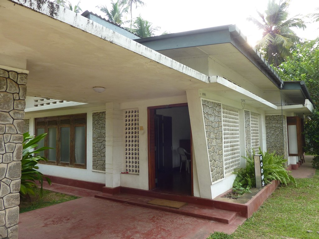 Beenath Guest House