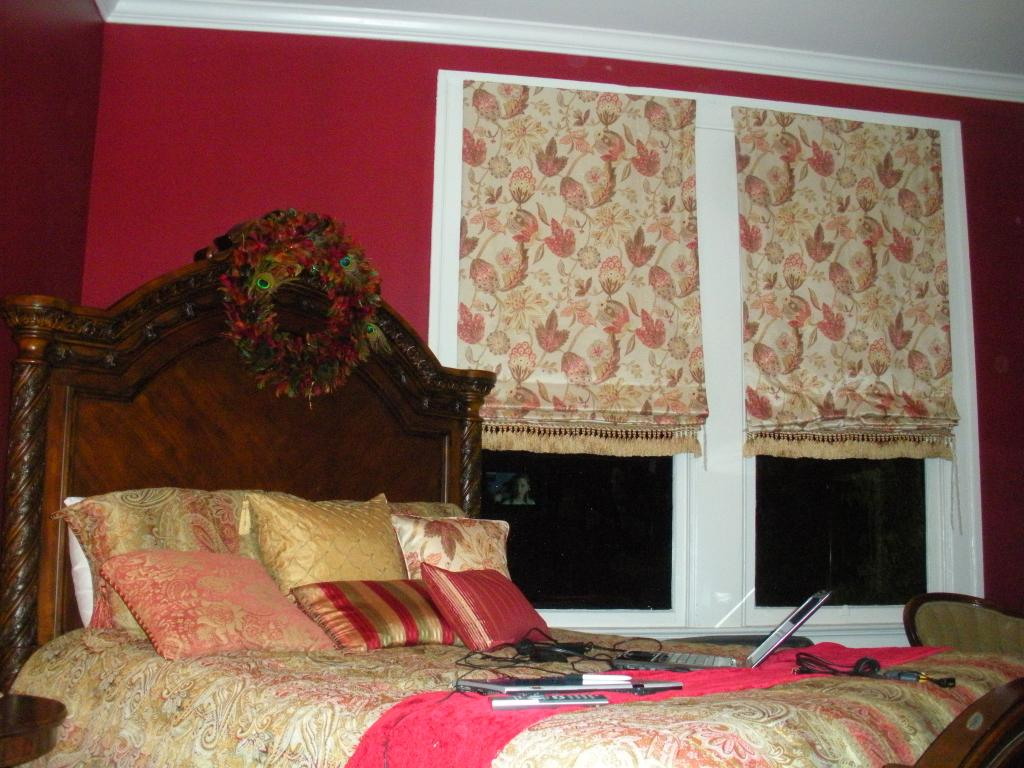 The Cole House Bed And Breakfast Inn