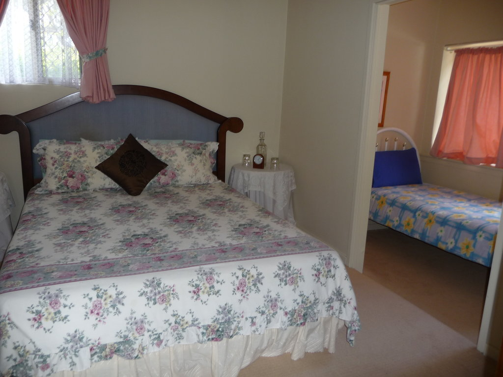 Airport Accommodation Perth