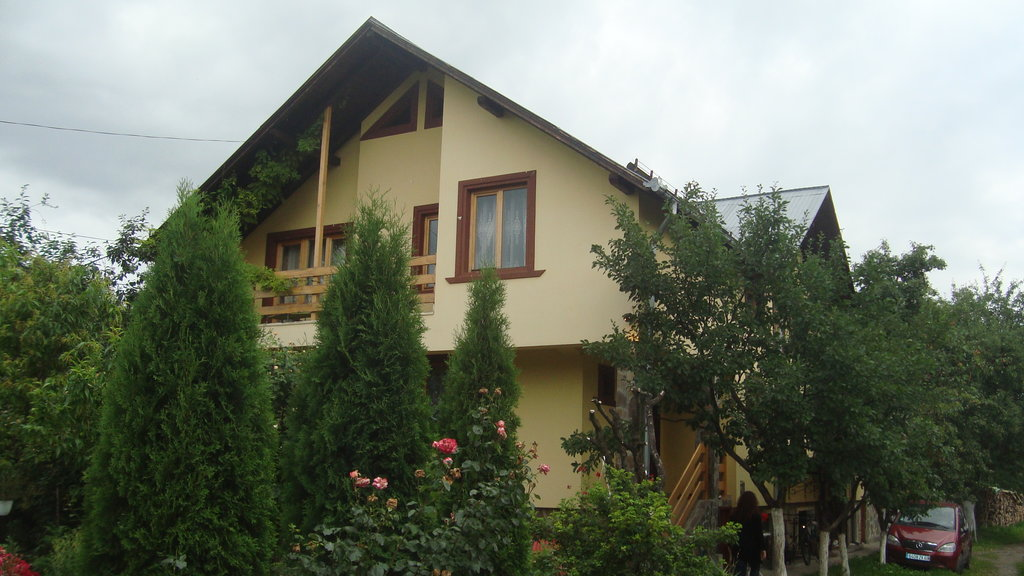 Cobwobs Hostel