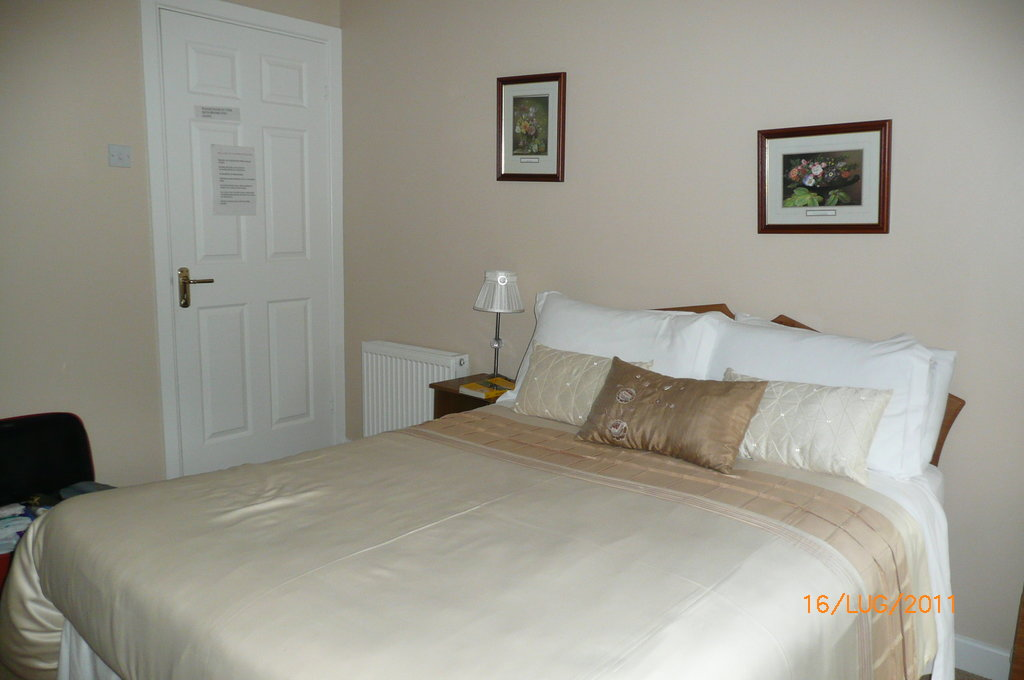 Copperfield House
