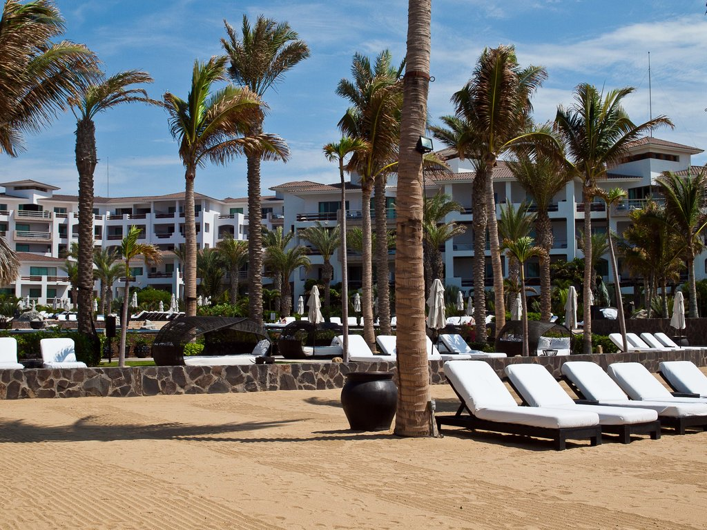 ‪Cabo Azul Resort‬