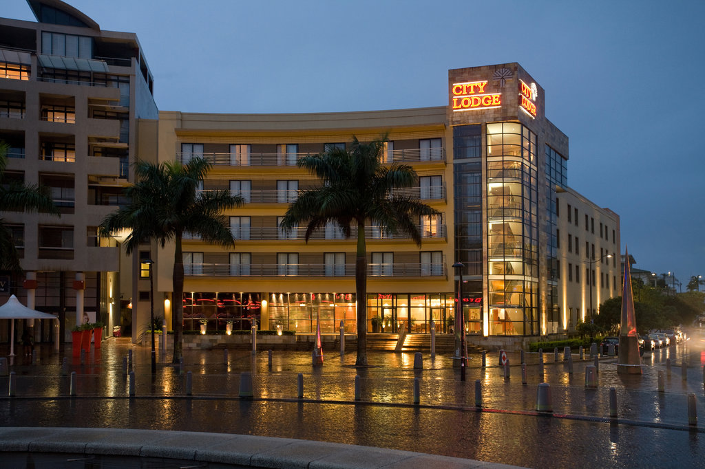 City Lodge Hotel Umhlanga Ridge
