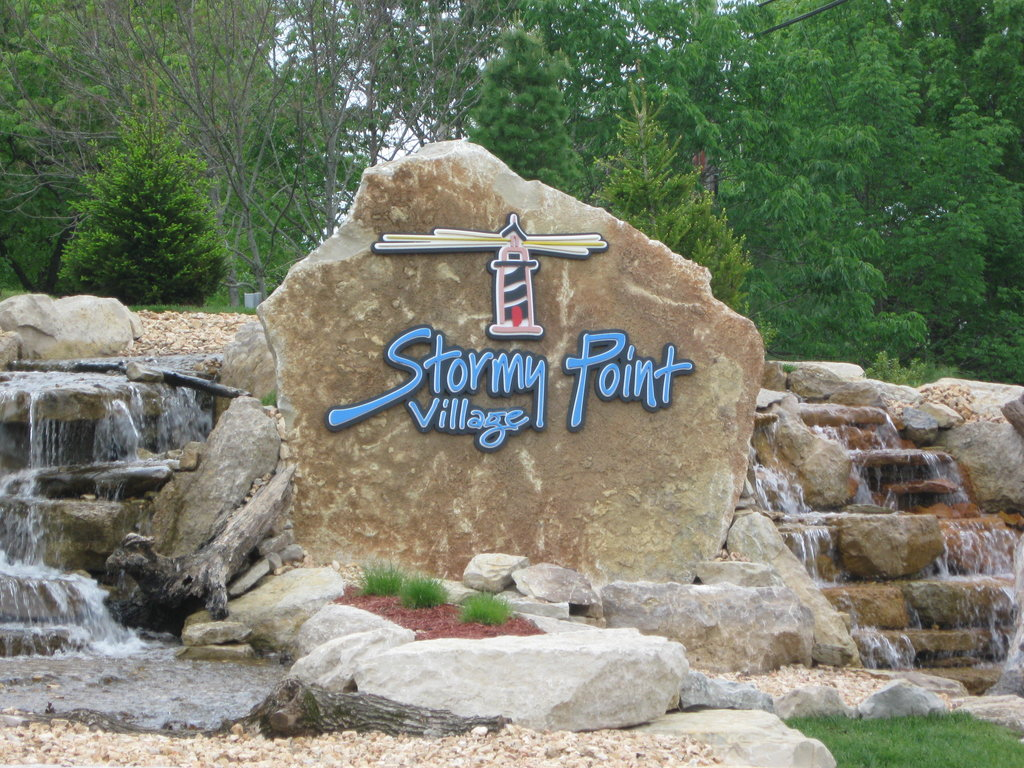 ‪Stormy Point Village a Summerwinds Resort‬