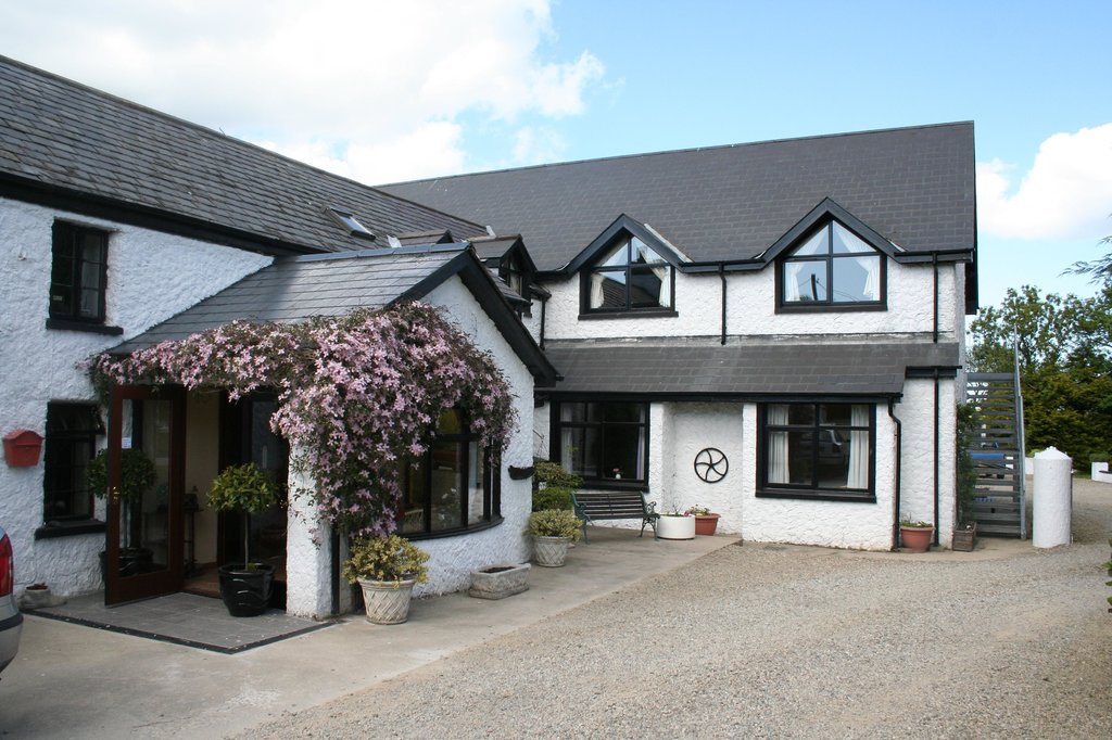 Briers Country House