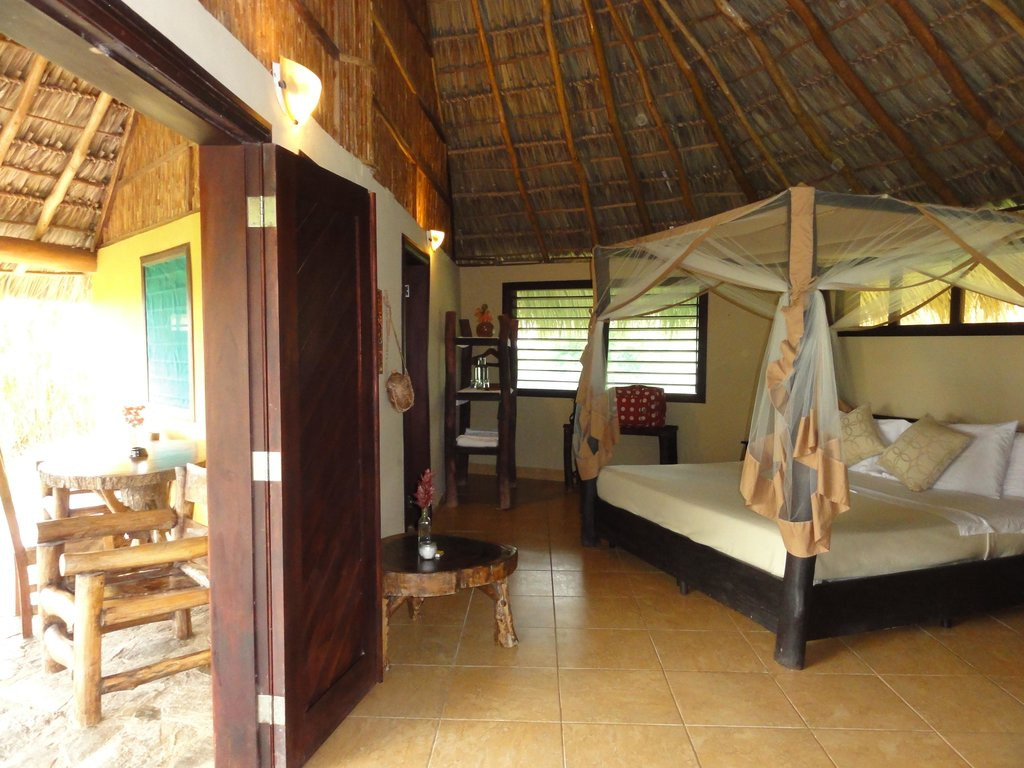 ‪Totoco Eco-Lodge‬