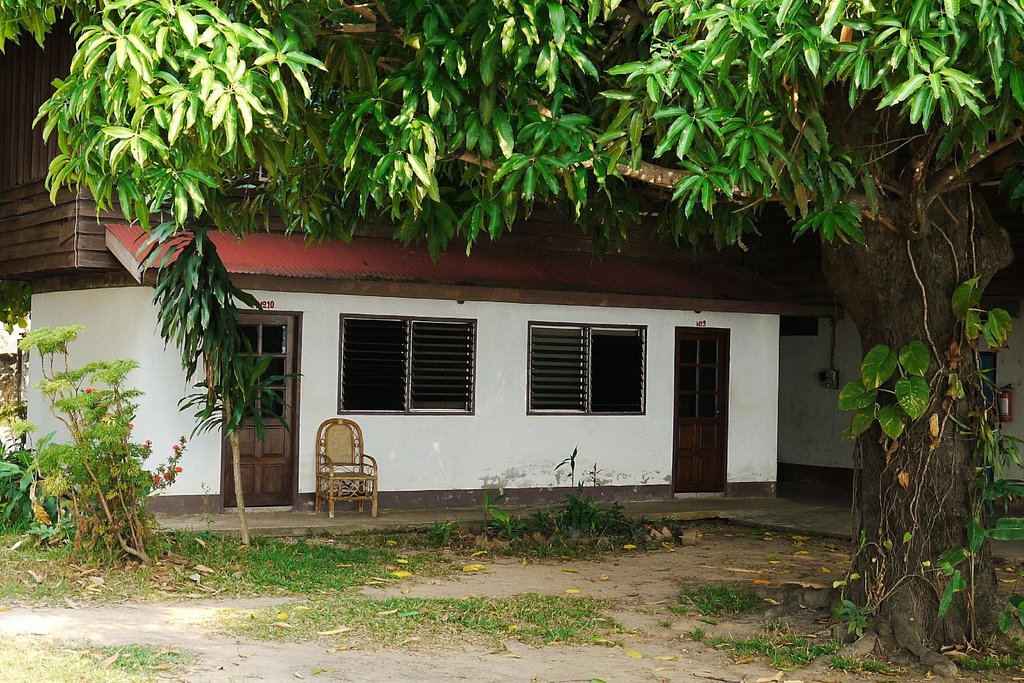 Souchittra Guest House