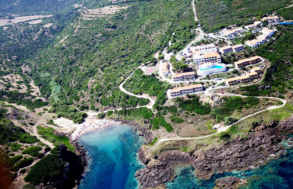 ‪Castelsardo Resort Village‬