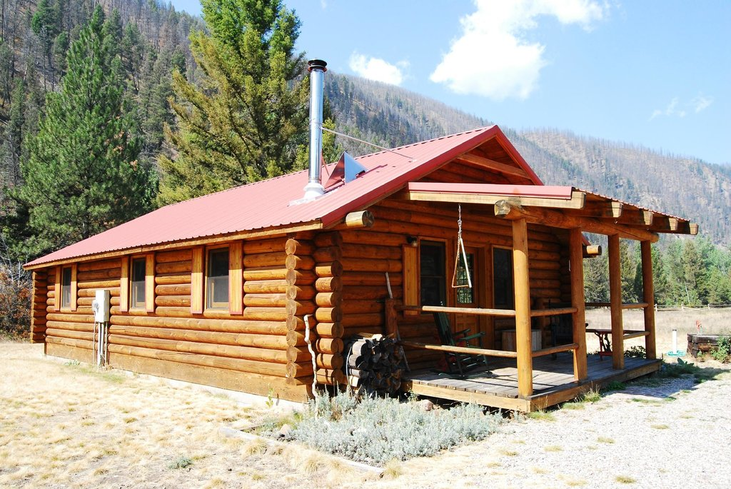 Big Horn Bed and Breakfast