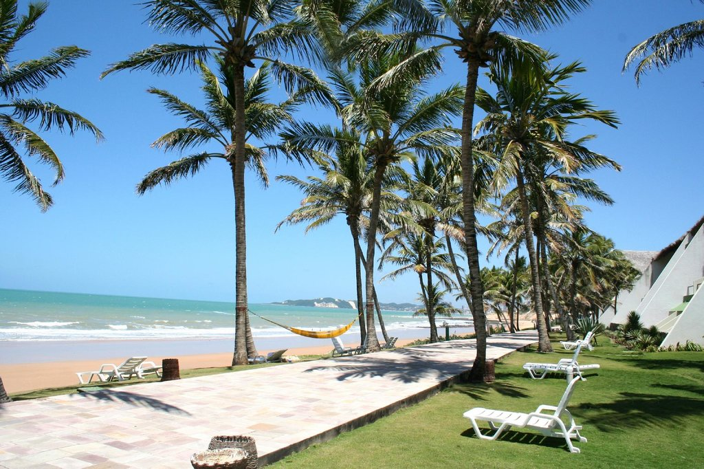 Vila do Mar Hotel