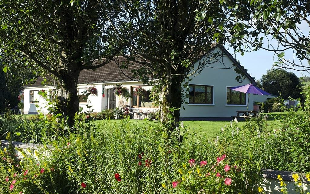 Moher House Bed & Breakfast