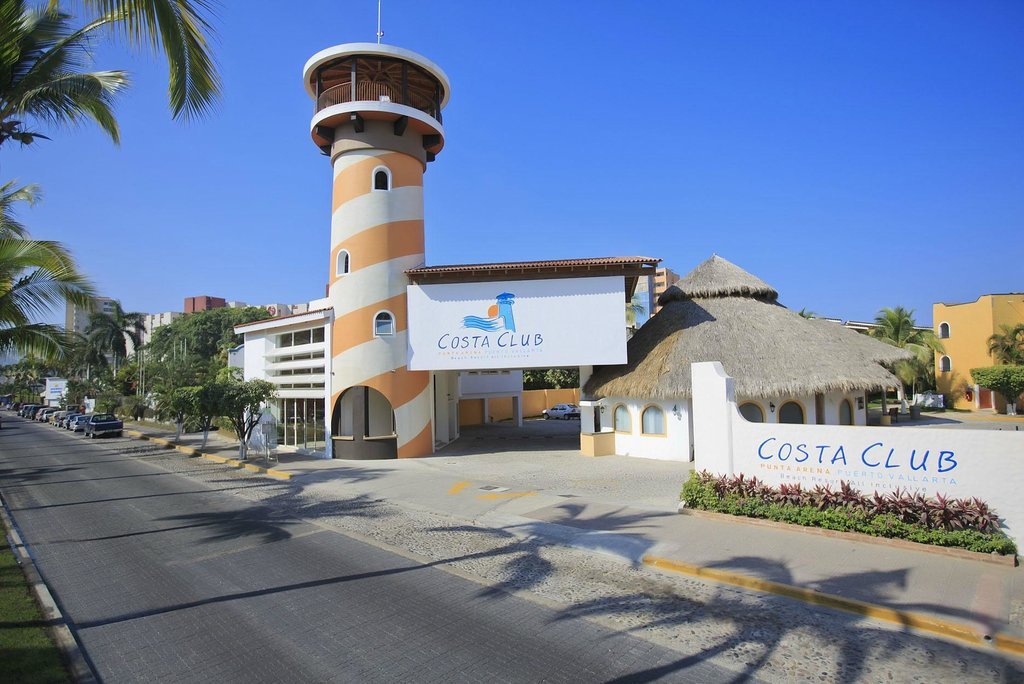Costa Club Punta Arena