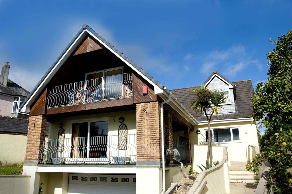 Wadebridge Bed and Breakfast