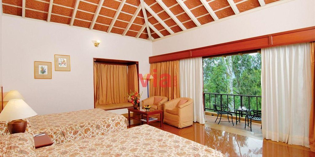Mountainview Homestay