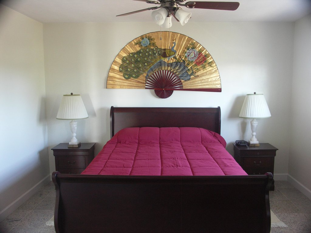 Sea Breezes Executive Suites