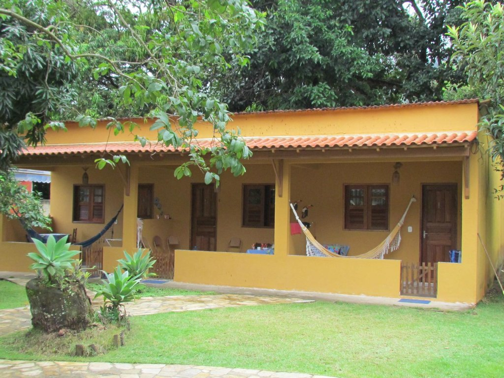 AllBags Guesthouse