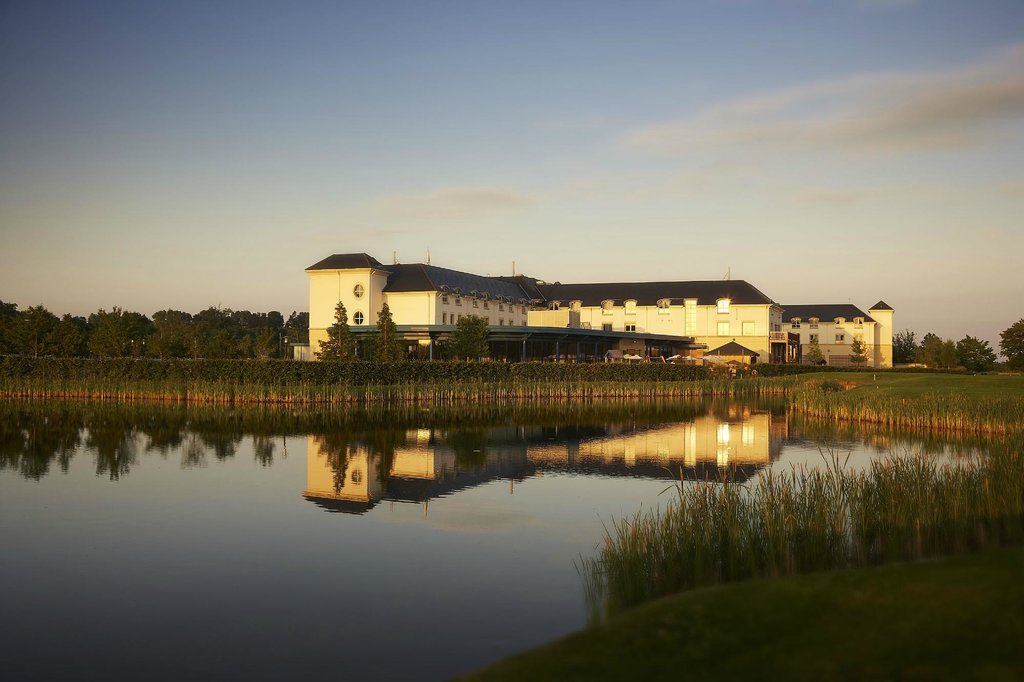 Castleknock Hotel & Country Club