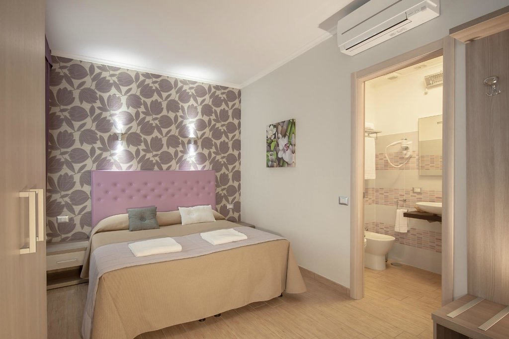 Rome Kings Relais and Suites
